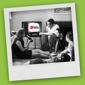 Internet op tv-inline-tele2