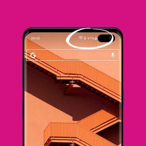bluetooth-android-batterij-snel-leeg-Tele2