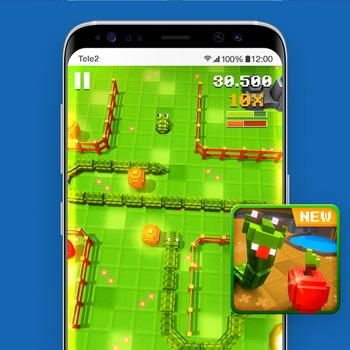 beste nieuwe game apps classic snake game unlimited tele2