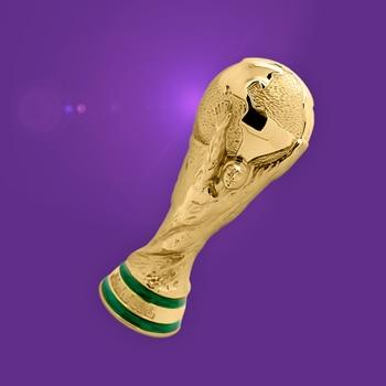 finale wk voetbal 2018 frankrijk kroatie wereldbeker interactieve tv tele2