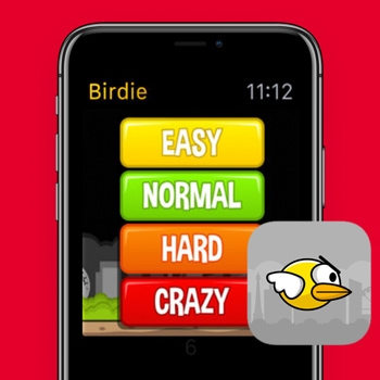 Birdie_Best_Apple_Watch_Apps_Tele2_Inline