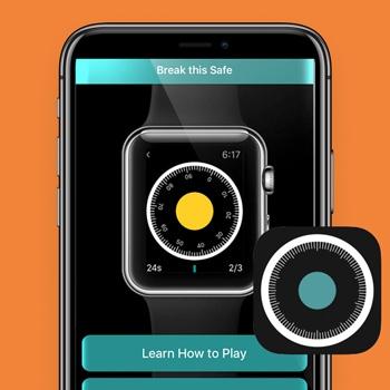 Break_tis_Safe_Best_Apple_Watch_Apps_Tele2_Inline