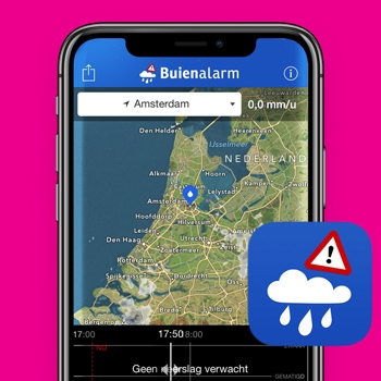 Buienalarm_Tv_gids_Best_Apple_Watch_Apps_Tele2_Inline