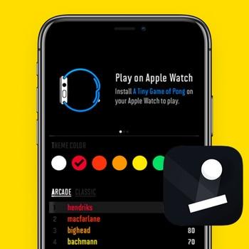 Pong_Best_Apple_Watch_Apps_Tele2_Inline