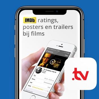 Tv_gids_Best_Apple_Watch_Apps_Tele2_Inline