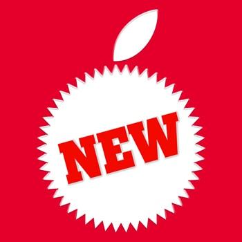 wanneer-komt-de-nieuwe-iphone-tele2-blog-inline