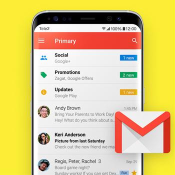Samsung-Mail-Apps-Tele2-01