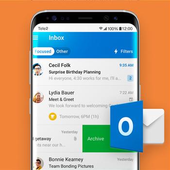 Samsung-Mail-Apps-Tele2-03