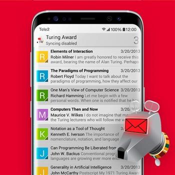 Samsung-Mail-Apps-Tele2-05