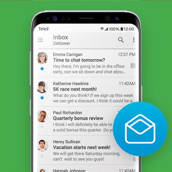 Samsung-Mail-Apps-Tele2-07