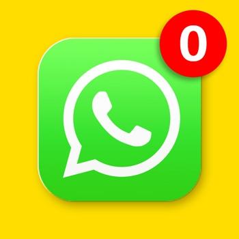 WhatsApp_opschonen_Tele2_Inline