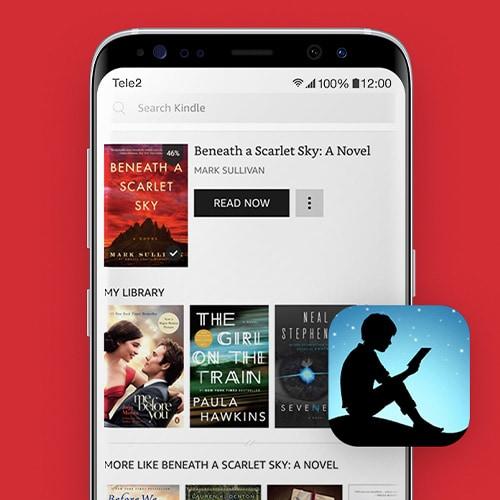 Amazon-Kindle-e-book-apps-Tele2