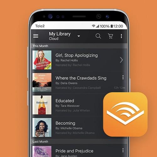 Audible-e-book-apps-Tele2