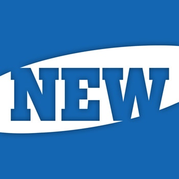 NEW_nieuwe_samsung_tele2_blog_inline