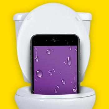 WCiPhone_Inline_iPhone_waterdicht