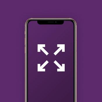 5_voordelen_iphone_xs_tele2_tip2
