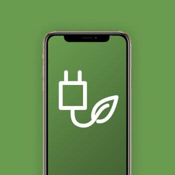 5_voordelen_iphone_xs_tele2_tip3