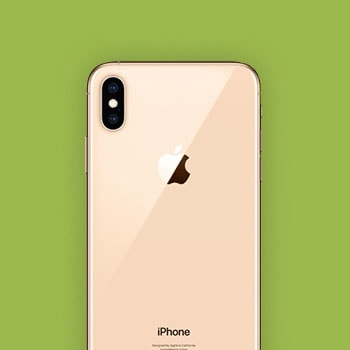 5_voordelen_iphone_xs_tele2_tip5