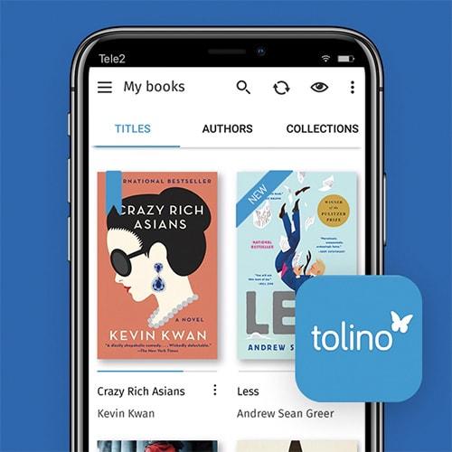 Tolino-e-book-apps-Tele2