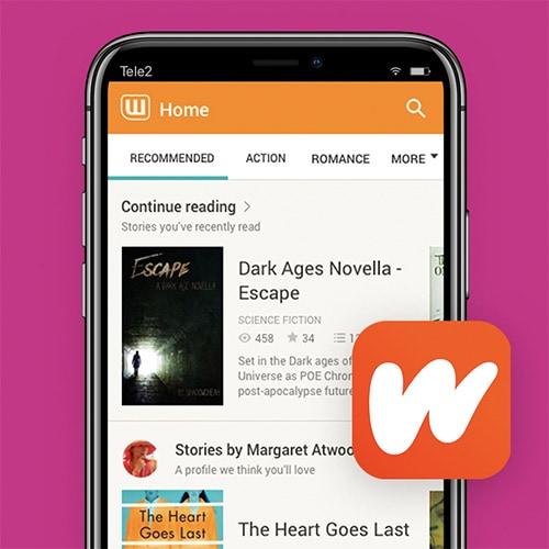 Wattpad-e-book-apps-Tele2
