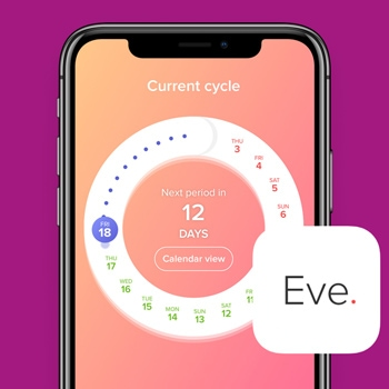 eve_menstruatie_apps_tele2_1