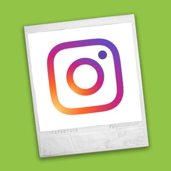 Instagram_fotos_downloaden_tele2_Inline