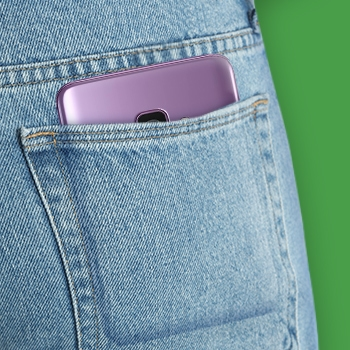 vouwbare_telefoon_Samsung_Tele2_Inline