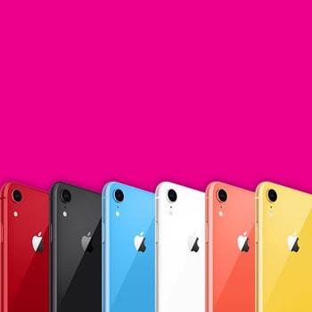 kleuren_iPhone_XR_tele2_Inline