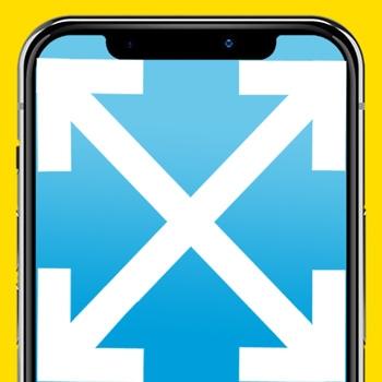 scherm_iPhone_XR_Inline