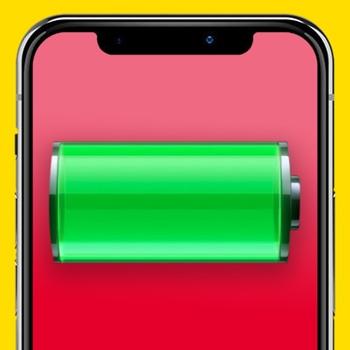 batterij_iPhone_XR_tele2_Inline