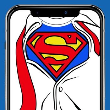 superman_iPhone_XR_tele2_Inline