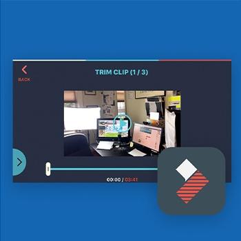 Filmorago_Video_editing_app_Tele2