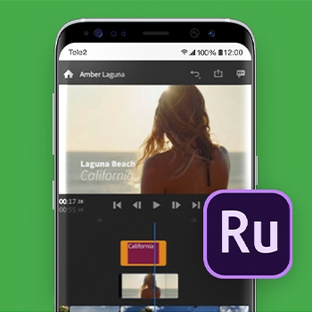 Adobe-Rush_Video_editing_app_Tele2