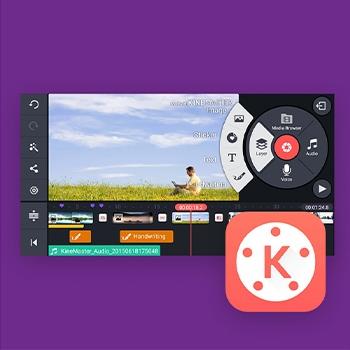 Kinemaster_Video_editing_app_Tele2