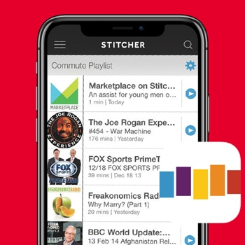 Beste_podcasts_Inline_Stitcher_tele2