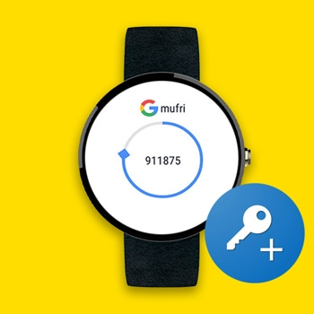 beste-android-wear-apps-authenticator-plus-tele2