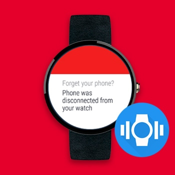 beste-android-wear-apps-feel-the-wear-tele2