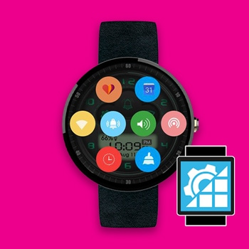 beste-android-wear-apps-wear-mini-launcher-tele2