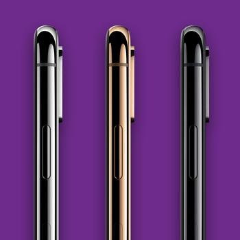 iphone-xs-kleuren-zwart-zilver-goud-tele2