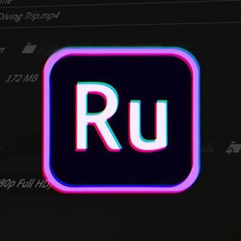 video-editing-app-adobe-premiere-rush-tele2 oud en nieuw