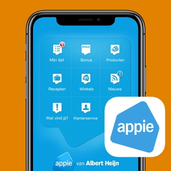 boodschappen-app-appie-tele2