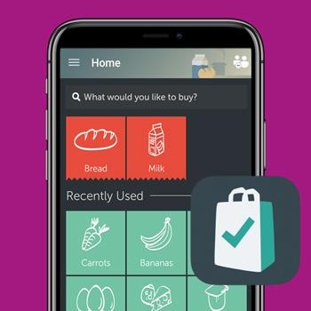 boodschappen-app-bring-tele2
