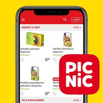 boodschappen-app-picnic-tele2