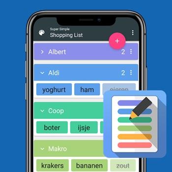 boodschappen-app-supersimpel-tele2