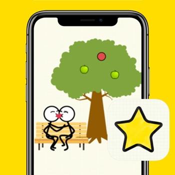 gratis-apps-downloaden-hello-stars-tele2