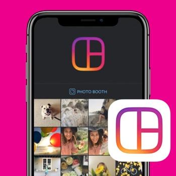 gratis-apps-downloaden-layout-from-instagram-tele2