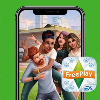 gratis-apps-downloaden-sims-tele2