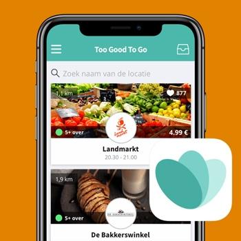 gratis-apps-downloaden-too-good-to-go-tele2