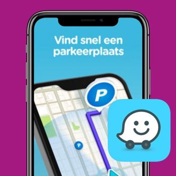 gratis-apps-downloaden-waze-tele2