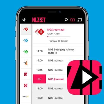 tv-app-nlziet-tele2